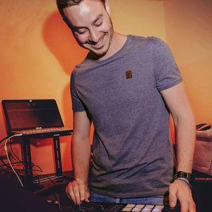 DJ Habelá KLJB Fest