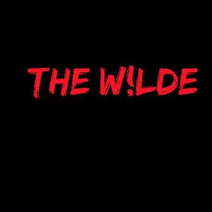TheWildeband The Pour House