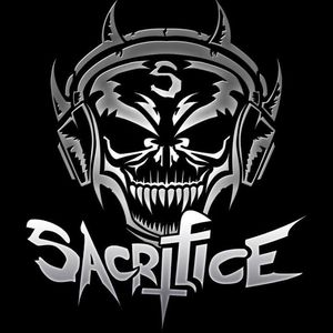 DJ Sacrifice Plauen