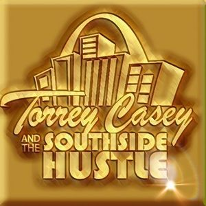 Torrey Casey & the Southside Hustle BB's Jazz Blues & Soups