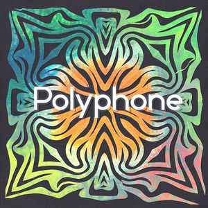 Polyphone (CH) Sins