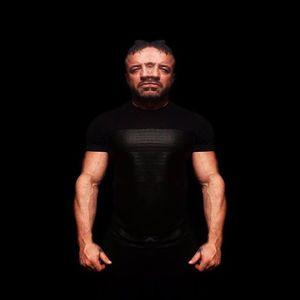 Massimo Paramour DJ producer Epsom