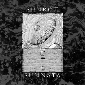 Sunrot Bar Matchless