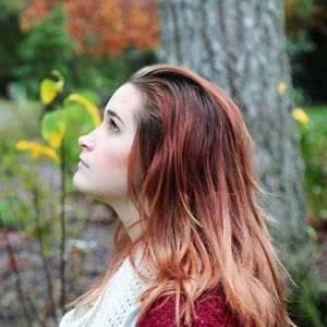 Micaiah Sawyer Olympia