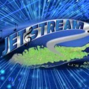 Jetstream NY Memories