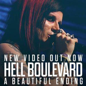 Hell Boulevard Seesen rockt!