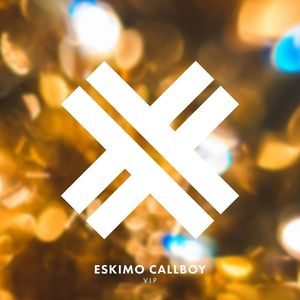 Eskimo Callboy Huxleys Neue Welt