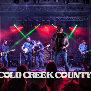 Cold Creek County Truro