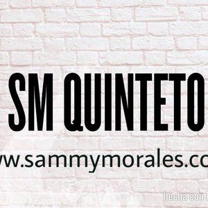SM Quinteto Guayama
