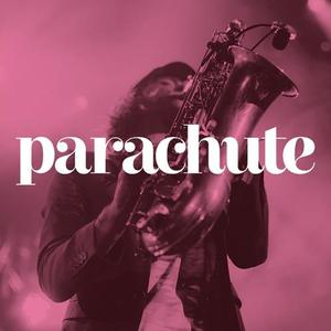 Parachute The Tabernacle