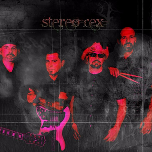 Stereo Rex Gypsy's Road House