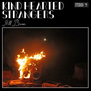 Kind Hearted Strangers Private Event