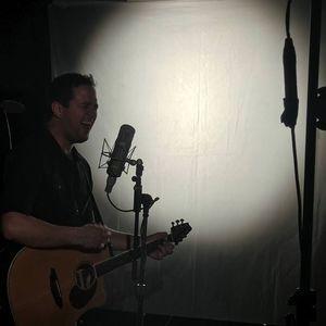 Alex Shillo Music East Lyme