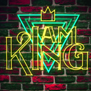 I Am King McMorran Place Sports and Entertainment Center