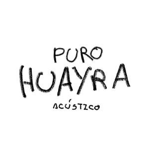 LOS HUAYRA Resistencia