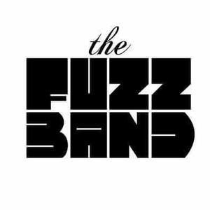 The Fuzz Band TBA