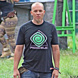 DJ DR3X POWER BASS FESTIVAL