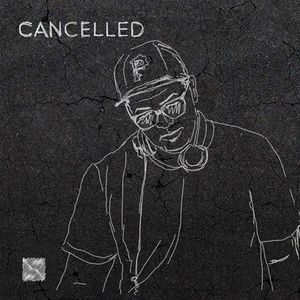 Cancelled The Garrison
