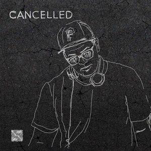 Cancelled Hard Rock Cafe's Velvet Underground