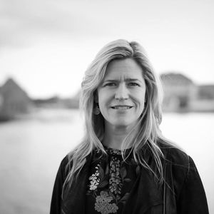 Kristin Korb Orkelljunga