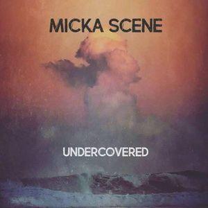 Micka Scene Gold Coast