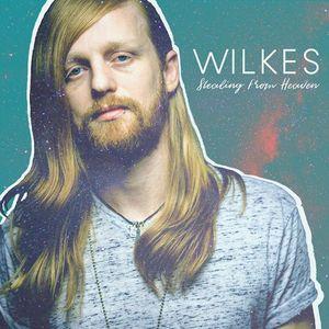 Wilkes The Listening Room