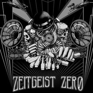 Zeitgeist Zero Met Bar & Ballroom