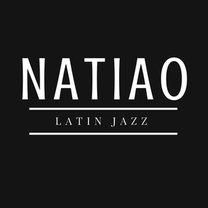 Natiao LATIN JAZZ La Vernia