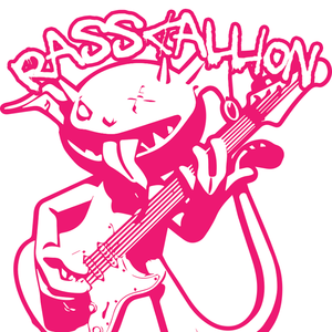 RASSCALLION MALS BAR