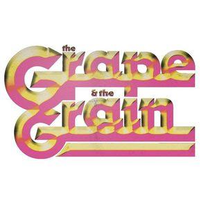 The Grape And The Grain Mazzstock