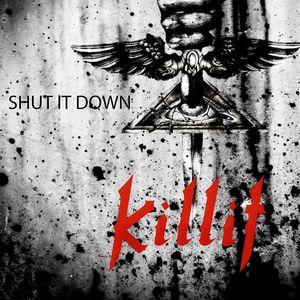 Killit Corporation