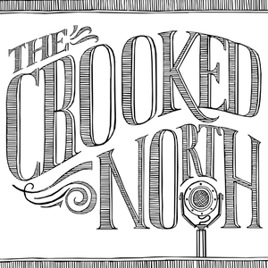 The Crooked North Fairport