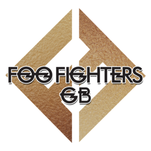 Foo 5ighters - Foo Fighters Tribute Roadhouse