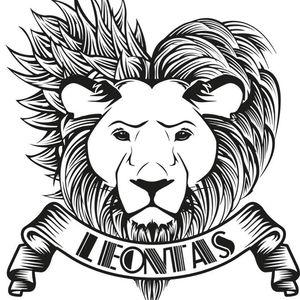 LEONTAS 100 Club