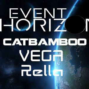 Event Horizon (NOLA) Southport Hall