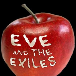 Eve & The Exiles Threadgill's World Headquarters