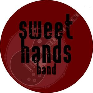 Sweet Hands Vine at Bridges