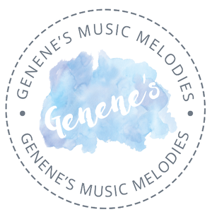 Genene's Music Melodies Circleville