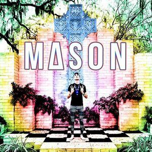Mason, Son of Ma Silk Road Chai Shop
