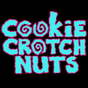 Cookie Crotch Nuts Cameron