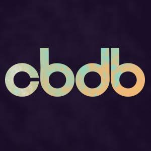 CBDB Oxford