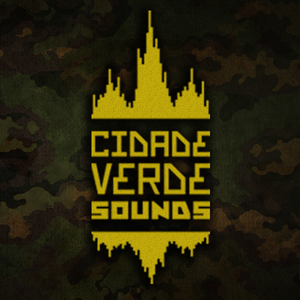 Cidade Verde Sounds Clube Palmeirinha