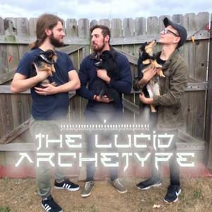 The Lucid Archetype Vino's