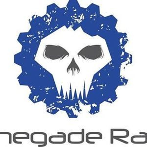 Renegade Radio Rocks Flincypalooza