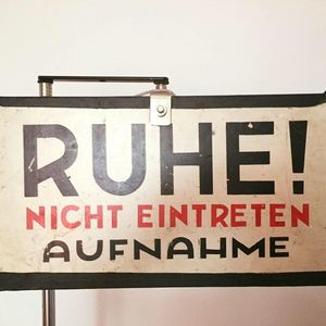Tubbe Herzblick Festival