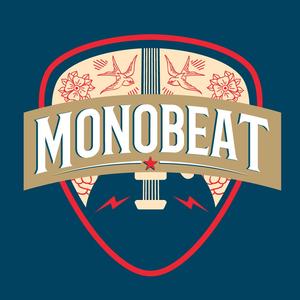 Monobeat Tropicalia