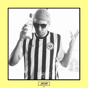 "DJ Juizzed Nimo • ""KiKi"" Tour 2017"