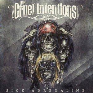 The Cruel Intentions The Underground