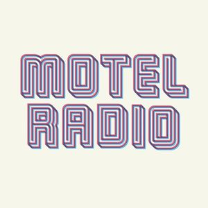 Motel Radio Pineville