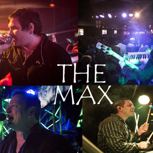 The Max The British Beverage Company (BBC)